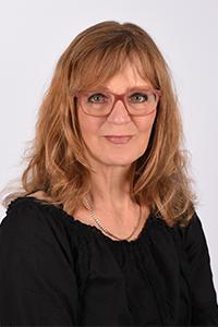 Barbara_Rößler