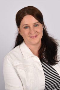 Zuber Jessica bei Einrichtungen und Kontakt Wohnheim