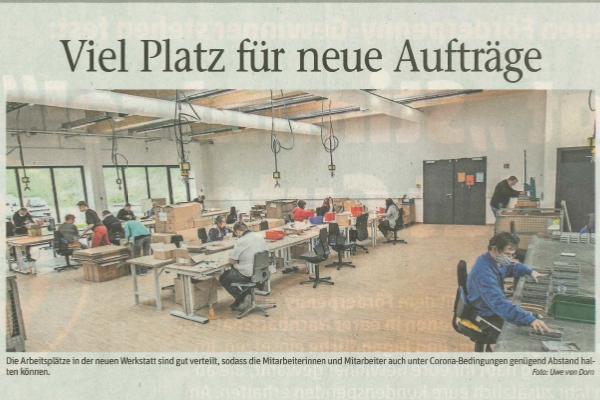 Lebenshilfe_Werkstatt_Arzberg