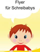 Flyer_fuer_Schreibabys