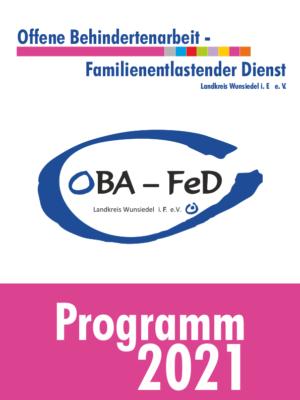 Flyer_Deckblatt